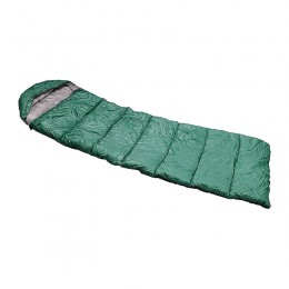 Carp Zoom Standard Sleeping Bag 7610